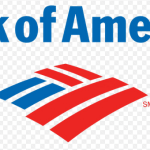 Bank Of America Na Charlotte Login   sign up – Things You Must Know