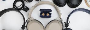 2019 Best Wireless |Headphones