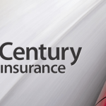 21st Century Insurance Login | sign up on Their Official website– Things You Must Know