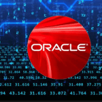 Oracle Login | sign up on Official website Microsoft.com – Things You Must Know