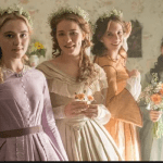 Little Women Full Movie Download Fzmovies.Net – Download Latest 3gp & MP4 Quality Movies