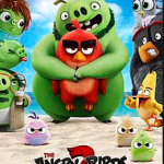 The Angry Birds Movie 2 Full Movie Download Fzmovies.Net – Download Latest 3gp & MP4 Quality Movies