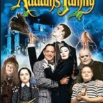 The Addams Family Full Movie Download Fzmovies.Net – Download Latest 3gp & MP4 Quality Movies