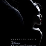 Maleficent: Mistress of Evil Full Movie Download Fzmovies.Net – Download Latest 3gp & MP4 Quality Movies
