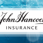 John Hancock Insurance Login | sign up on Their Official website– Things You Must Know