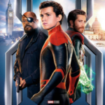 Spider-Man: Far from Home Full Movie Download Fzmovies.Net – Download Latest 3gp & MP4 Quality Movies