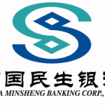 China Minsheng Login | sign up on Official website – Things You Must Know