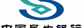 China Minsheng