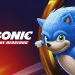 Sonic the Hedgehog  Full Movie Download Fzmovies.Net – Download Latest 3gp & MP4 Quality Movies