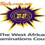 Is Waec Result 2020 Out? – Top Things You Need To Know Today