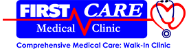First Care Medical Clinic