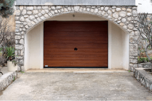 Reasons You Should Get A Roll-Up Garage Door