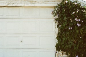 Fall Residential Garage Door Maintenance Tips to Prepare You for Winter