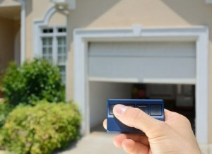 Why A Garage Door Opener is a Wise Investment