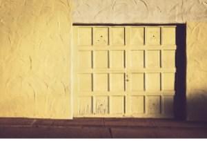 Commercial Garage Door Maintenance Tips