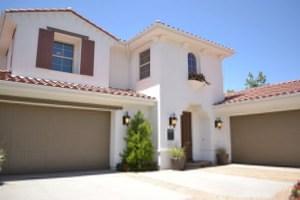 Summer Maintenance Ideas for Your Garage Door