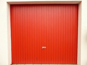 How Weather Can Impact Your Garage Door and How to Prepare it For the Cold
