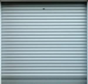 Ways to Improve Your Garage Door This New Year
