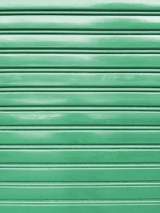 How You Can Get Your Garage Door Painted and Refinished