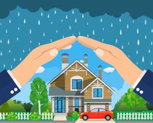 Home Insurance Agent Miami - First Class Enterprise