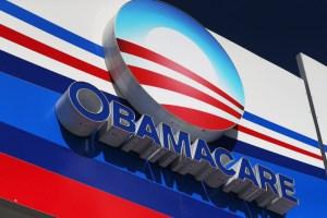 Obamacare Enrollment Agents North Miami