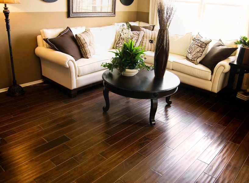 Engineered Hardwood Floors  Wood   Laminate Flooring  in Selden     Hardwood Flooring in Long Island Selden  NY Wood