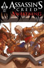 ac-awakening-2-cover-c-john-aggs