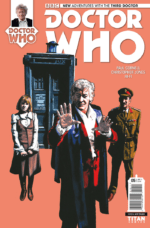 doctor_who_3d_05_cover_a_andy_walker