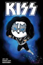 kiss03-cov-b-emojispaceman