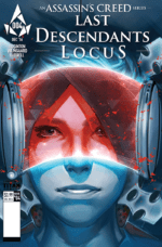 locus-cover-c-verity-glass
