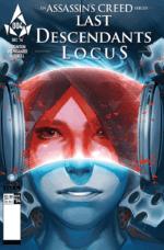 locus-cover-c-verity-glass