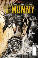 mummy2-cover-a-tom-mandrake