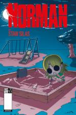 norman-2-1-cover-e