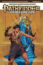 pathworld03-cov-c-sub-izaakse