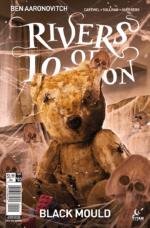 riversoflondon_3_3_black_mould_cover_c_will_brooks
