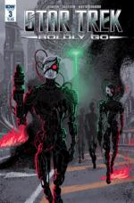 st_boldlygo03-cover