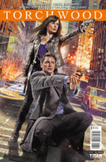 torchwood_2-1_cover_b_will_brooks