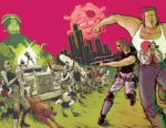 boom_bigtroublelittlechina_escapefromny_003_a_main
