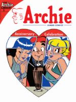 archie75thanndig8