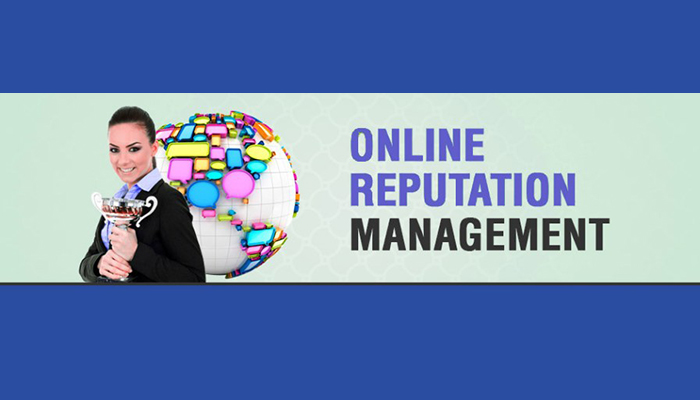 Online Reputation Management: Leveraging Content & Social Media, Not Fake Reviews
