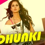 Dhun Ki – Katrina Kaif Rocks.. Mere Brother ki Dulhan Exclusive Video song