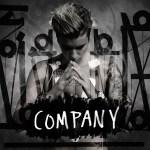 Justin Bieber – Company
