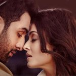 Ae Dil Hai Mushkil – Title Song