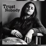 Cashmere Cat – Trust Nobody ft. Selena Gomez, Tory Lanez