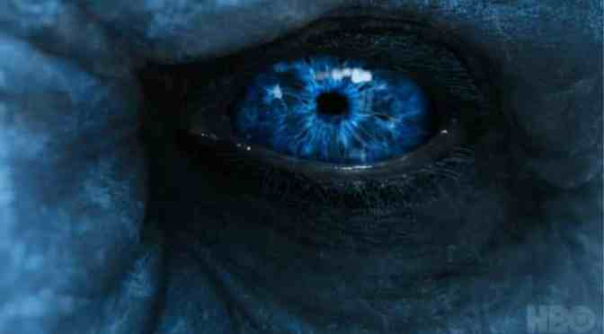 Game of Thrones – Season 7 Trailer