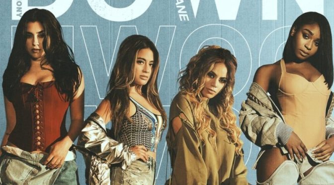 Fifth Harmony – Down