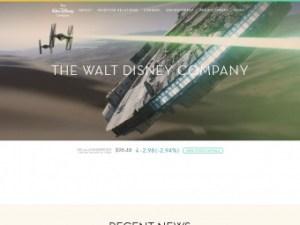 http---thewaltdisneycompany