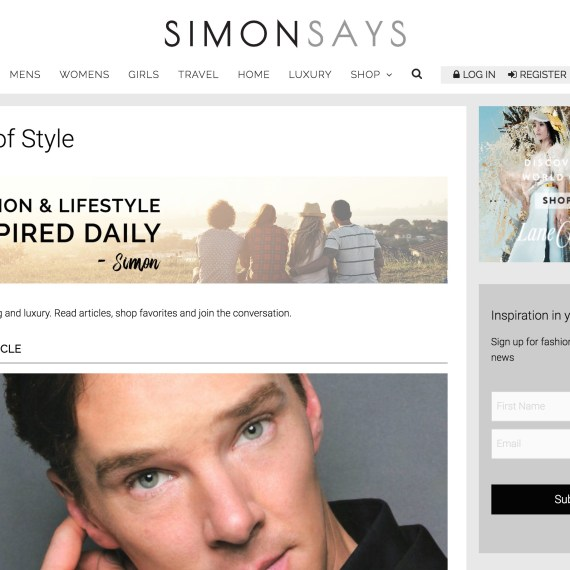 simon-says-homepage-featured