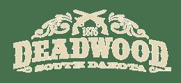 Deadwood Chamber of Commerce & Visitor's Center