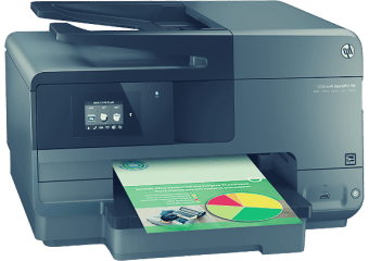 Download printer drivers for hp officejet pro 8610 | Peatix
